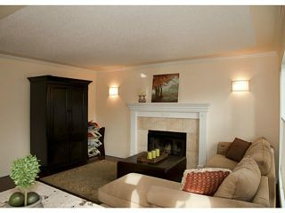 Photo 9: 493 SUNMILLS Drive SE in CALGARY: Sundance Residential Detached Single Family for sale (Calgary)  : MLS®# C3562848