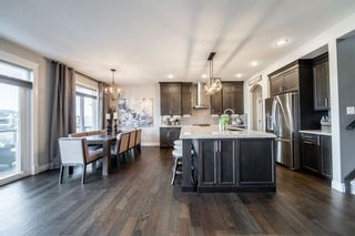 Photo 11: 373 Bayside Crescent SW: Airdrie Detached for sale : MLS®# A1151568