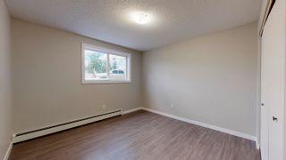 Photo 12: 102 8930 149 Street in Edmonton: Zone 22 Condo for sale : MLS®# E4253426