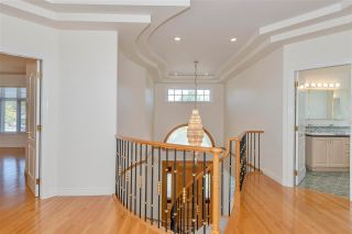Photo 13: 6520 WINCH Street in Burnaby: Parkcrest House for sale (Burnaby North)  : MLS®# R2584598