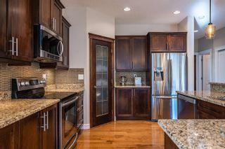 Photo 13: 10935 72 Avenue in Edmonton: Zone 15 House for sale : MLS®# E4262498