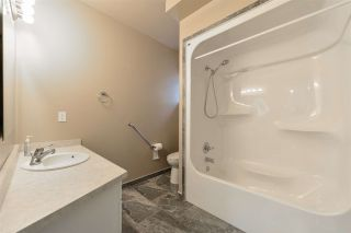 Photo 31: 1328 119A Street in Edmonton: Zone 16 House for sale : MLS®# E4223730