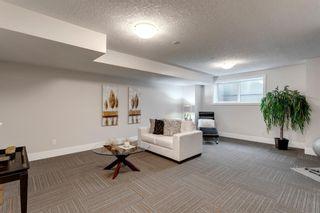 Photo 17: 2614 32 Street SW in Calgary: Killarney/Glengarry Semi Detached for sale : MLS®# A1058294