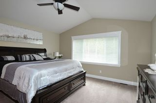 Photo 8: 27 13210 SHOESMITH CRESCENT in Maple Ridge: Silver Valley House for sale : MLS®# R2149172