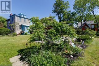 Photo 44: 346 PICTON MAIN Street in Picton: House for sale : MLS®# 40164761