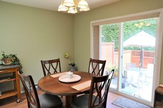 Photo 4: 20 2458 Labieux Rd in : Na Diver Lake Row/Townhouse for sale (Nanaimo)  : MLS®# 883081