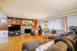 "Photo 28: 6825 DUNNEDIN Street in Burnaby: Sperling-Duthie House for sale in ""Sperling/Duthie"" (Burnaby North)  : MLS®# R2520734"