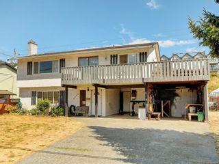 Photo 1: 2758 Lakehurst Dr in Langford: La Goldstream House for sale : MLS®# 880097
