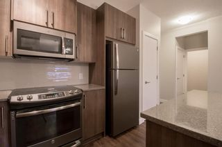 Photo 17: 218 16 Sage Hill Terrace NW in Calgary: Sage Hill Apartment for sale : MLS®# A1059619
