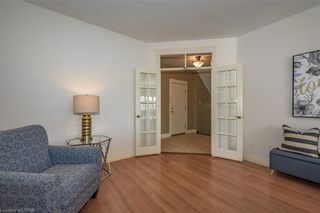 Photo 9: 603 CLEARWATER Crescent in London: North B Residential for sale (North)  : MLS®# 40112201