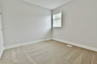 """Photo 19: 22 33209 CHERRY Avenue in Mission: Mission BC Townhouse for sale in """"Cherry Hill"""" : MLS®# R2381770"""