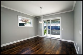Photo 22: 10 2990 Northeast 20 Street in Salmon Arm: THE UPLANDS House for sale (NE Salmon Arm)  : MLS®# 10182219
