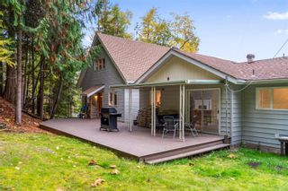 Photo 44: 3490 Eagle Bay Road, in Salmon Arm: House for sale : MLS®# 10241680