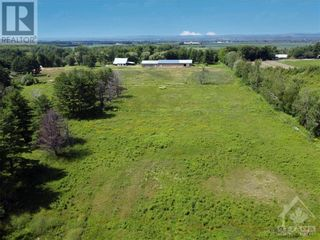 Photo 17: 3550 CONCESSION 2 ROAD in Wendover: Agriculture for sale : MLS®# 1249985