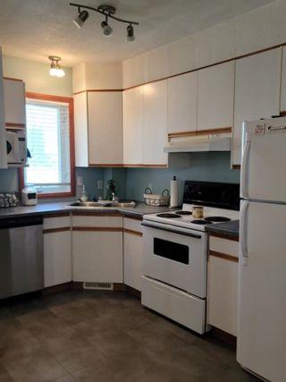 Photo 2: 4716 49 Avenue: Calmar House for sale : MLS®# E4251861
