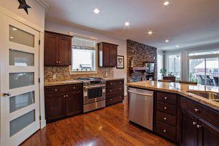 "Photo 6: 35261 MCEWEN Avenue in Mission: Hatzic House for sale in ""HATZIC BENCH"" : MLS®# R2130131"