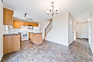 Photo 13: 371 Copperfield Heights SE in Calgary: Copperfield Detached for sale : MLS®# A1131781