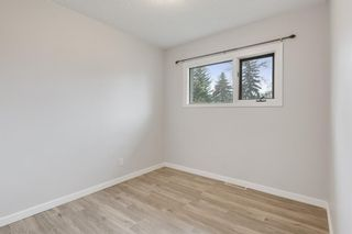 Photo 10: 2520 35 Street SE in Calgary: Southview Detached for sale : MLS®# A1110656