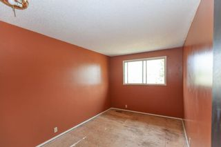 Photo 11: 112 Woodfield Close SW in Calgary: Woodbine Detached for sale : MLS®# A1124428