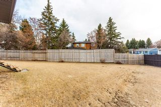 Photo 40: 5 GALLOWAY Street: Sherwood Park House for sale : MLS®# E4244637