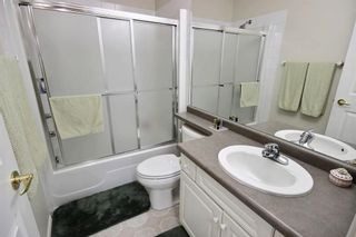 Photo 19: 103 6703 172 Street in Edmonton: Zone 20 Condo for sale : MLS®# E4243779