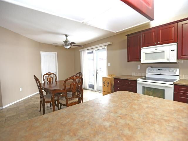 Photo 5: Photos: 405 McLean Drive in Barriere: BA House for sale (NE)  : MLS®# 162815