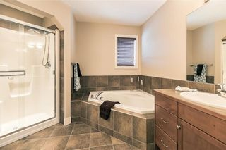 Photo 32: 210 VALLEY WOODS Place NW in Calgary: Valley Ridge House for sale : MLS®# C4163167