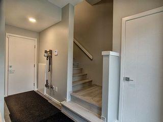 Photo 6: 21 - 95 Salisbury Way: Sherwood Park Townhouse for sale : MLS®# E4243026