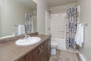 Photo 14: 3373 Piper Rd in Langford: La Luxton House for sale : MLS®# 882962