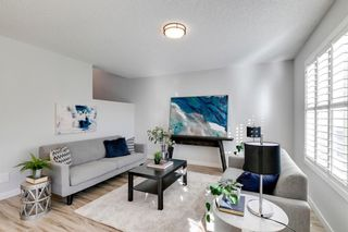 Photo 10: 11 Bridlewood Gardens SW in Calgary: Bridlewood Detached for sale : MLS®# A1149617