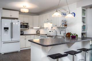 Photo 8: 3307 41 Street: Leduc House for sale : MLS®# E4224212