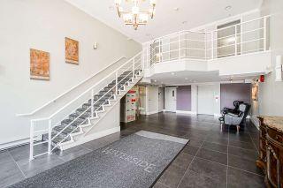 """Photo 4: 127 5880 DOVER Crescent in Richmond: Riverdale RI Condo for sale in """"WATERSIDE"""" : MLS®# R2410658"""