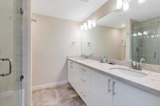 """Photo 18: 306 14588 MCDOUGALL Drive in Surrey: King George Corridor Condo for sale in """"Forest Ridge"""" (South Surrey White Rock)  : MLS®# R2596769"""