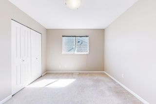 Photo 17: 6946 201B Street in Langley: Willoughby Heights House for sale : MLS®# R2613502