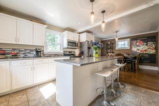 Photo 10: 856 Bridges Street in Halifax: 2-Halifax South Residential for sale (Halifax-Dartmouth)  : MLS®# 202119807