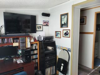 Photo 15: 30 541 Jim Cram Dr in : Du Ladysmith Manufactured Home for sale (Duncan)  : MLS®# 862967