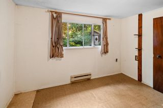 Photo 15: 6542 Thornett Rd in : Sk East Sooke House for sale (Sooke)  : MLS®# 883235