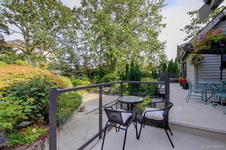 Photo 12: 878 Denford Cres in VICTORIA: SE Lake Hill House for sale (Saanich East)  : MLS®# 767667