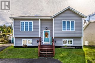 Photo 1: 26 Cameo Drive in Paradise: House for sale : MLS®# 1237816