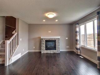 Photo 11: 16654 14 Avenue in Edmonton: Zone 56 House Half Duplex for sale : MLS®# E4248796