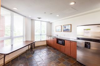 """Photo 29: 407 14 E ROYAL Avenue in New Westminster: Fraserview NW Condo for sale in """"Victoria Hill"""" : MLS®# R2280789"""