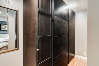 Photo 38: 508 Mckinnon Drive NE in Calgary: Mayland Heights Detached for sale : MLS®# A1154496