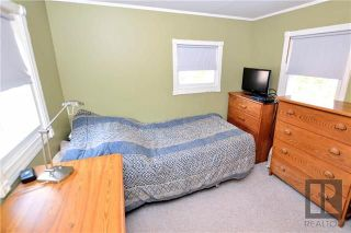 Photo 16: 600 Lipton Street in Winnipeg: West End Residential for sale (5C)  : MLS®# 1823374