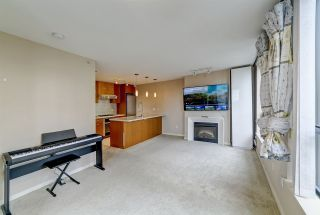 """Photo 9: 802 2982 BURLINGTON Drive in Coquitlam: North Coquitlam Condo for sale in """"Edgemont by Bosa"""" : MLS®# R2533991"""