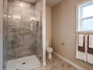Photo 13: 334 641 E SHUSWAP ROAD in Kamloops: South Thompson Valley House for sale : MLS®# 163618