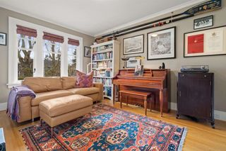 """Photo 12: 3811 W 26TH Avenue in Vancouver: Dunbar House for sale in """"DUNBAR"""" (Vancouver West)  : MLS®# R2559901"""