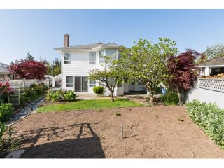 Photo 19: 1662 140A Street in Surrey: Sunnyside Park Surrey House for sale (South Surrey White Rock)  : MLS®# R2064572