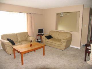 "Photo 4: 10215 127A ST in Surrey: Cedar Hills House for sale in ""Cedar Hills"" (North Surrey)  : MLS®# F1312377"