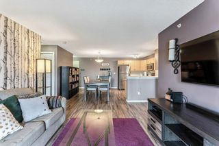 Photo 11: 1307 16969 24 Street SW in Calgary: Bridlewood Apartment for sale : MLS®# A1084579
