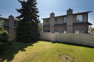 Photo 35: 31 27 Silver Springs Drive NW in Calgary: Silver Springs Row/Townhouse for sale : MLS®# A1147990